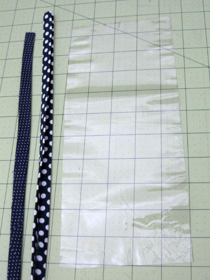 Mejores 15 imágenes de toletry bag en Pinterest | Cuartos de grasa ...