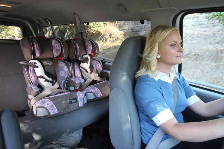 Our favorite 'Parks and Recreation' episodes