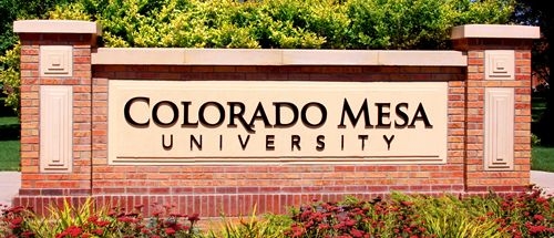 hope and colorado technical university Bachelor, information technology - software systems engineering, online, view   it is my hope that you will find in ctu information technology degree.