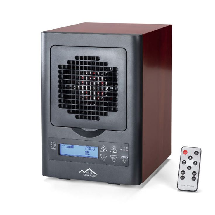 28 best Ozone Air Purifiers and Generators images on ...
