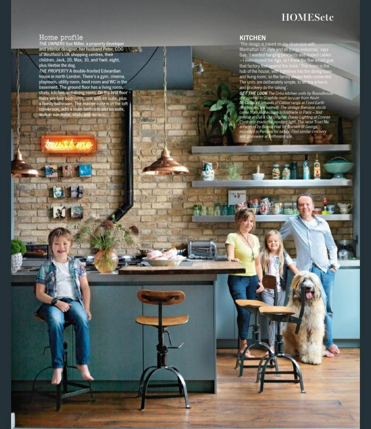 Kitchen Magazine best 25+ living etc magazine ideas on pinterest | living etc
