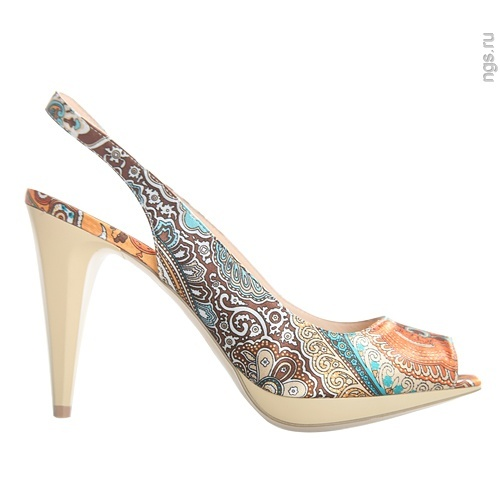 Carlo Pazolini - love the shoes and the handbags.: Shoes Boxes, Favorite Places, Carlo Pazolini, Women Style