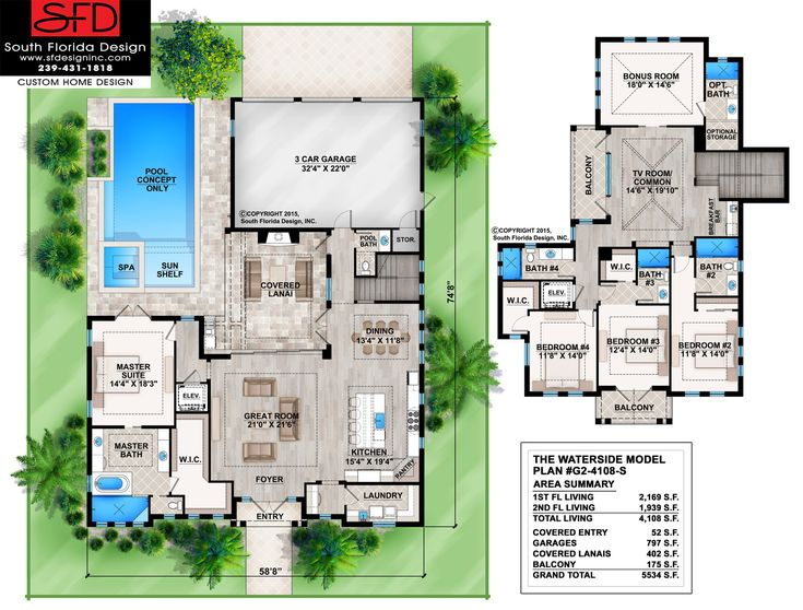 best 25+ coastal house plans ideas on pinterest | lake house plans