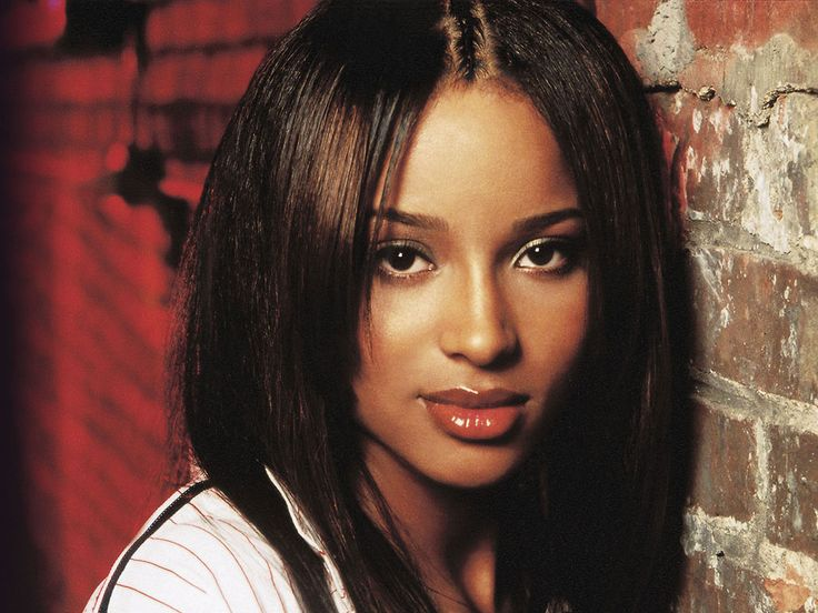 ciara's pictures | MegaTopStars - Ciara :: biography, discography, filmography, news ...