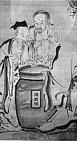 a comparison of taoism versus buddhism Confucianism vs taoism essay compare and contrast buddhism, confucianism, and taoism how are they similar how are they different -question 4.