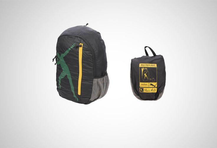 Puma Bolt Performance Packaway #Sklep_Biegacza