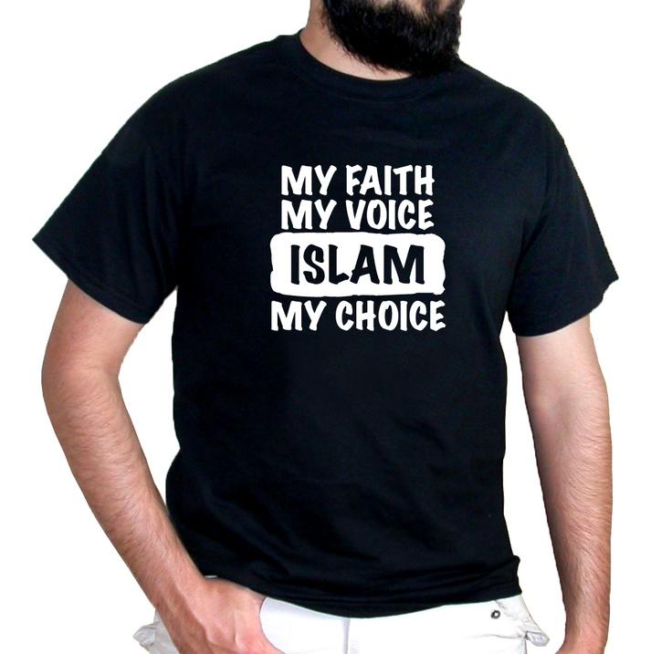 Design Molvi - My Faith, My Voice, Islam My Choice,  (http://www.designmolvi.com/my-faith-my-voice-islam-my-choice/)