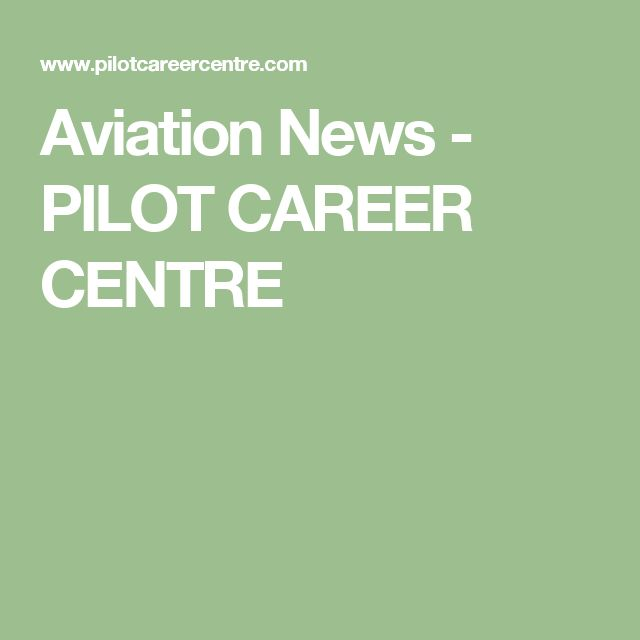 The 25+ best Pilot career ideas on Pinterest Female pilot, What - helicopter pilot resume