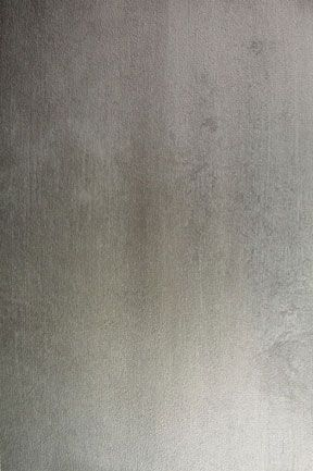 Golden Paints Faux Finishing A Wall   Silver