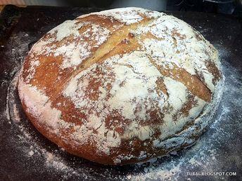 Pan de ALTAMURA