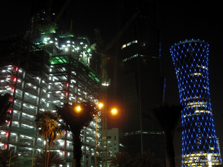 38 best top trading companies in qatar images on pinterest for Architecture companies qatar