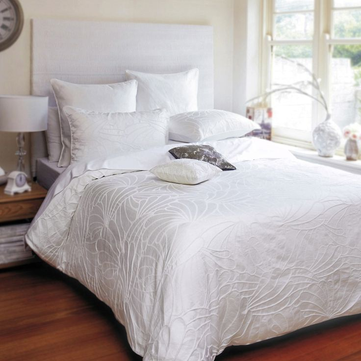 Providence Duvet Cover Quits Etc Home Slumber Pinterest Simple Beautiful And Master