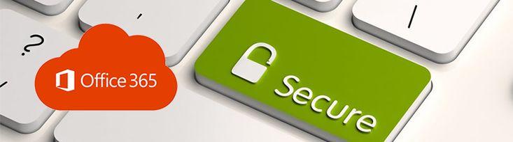 Blog   Hoe (on)veilig is uw Office 365 omgeving? http://www.ict-partners.nl/blog/hoe-onveilig-uw-office-365-omgeving