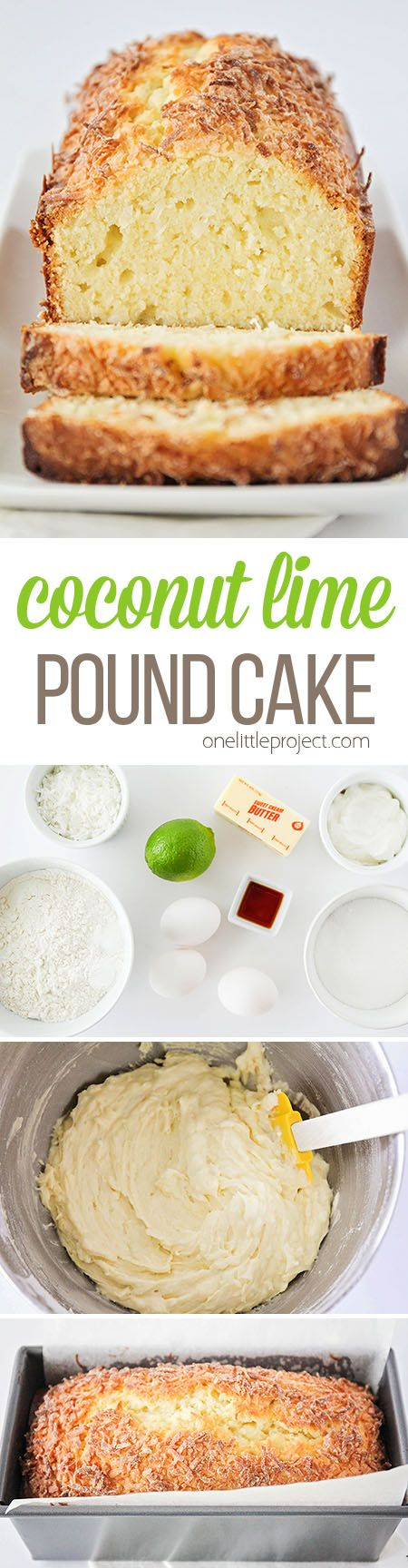 Lyric lime and the coconut lyrics : Best 25+ Lime quotes ideas on Pinterest | Fruit puns, Valentines ...