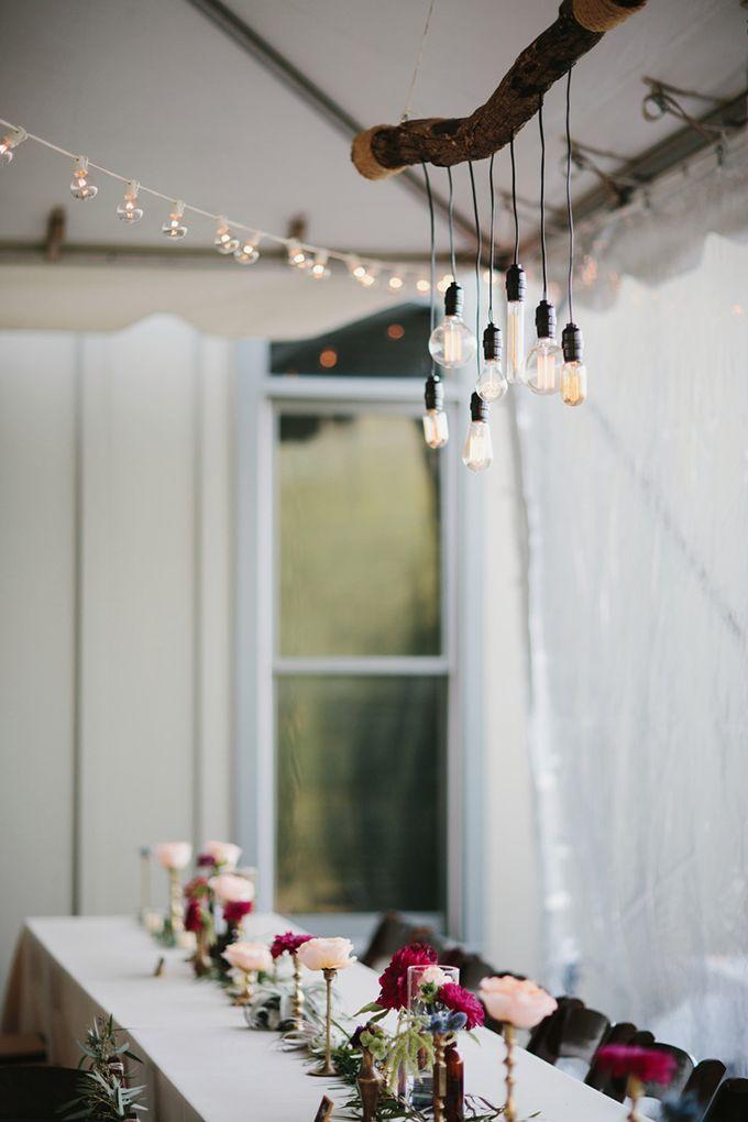 Wedding Wall Decor 448 best wedding backdrops, wall decor, + hanging decor images on