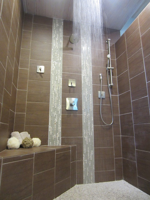 17 Best Plumbing Love Images On Pinterest Design Projects Plumbing Fixtures And Bathroom Ideas