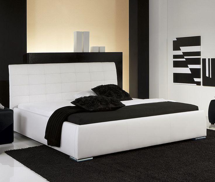 17 best ideas about bett komforth he on pinterest betten. Black Bedroom Furniture Sets. Home Design Ideas