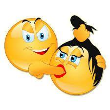 Bildergebnis für naughty emoji symbols