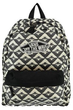 Vans Kadın Realm Backpack Çanta