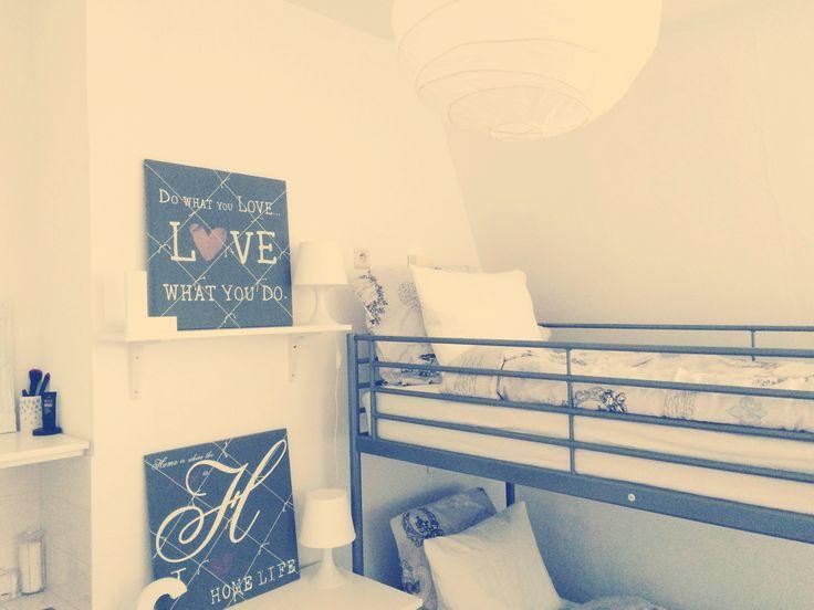 tapis mousse bb ikea espace pro matelas mousse tapissier large size with tapis mousse bb ikea. Black Bedroom Furniture Sets. Home Design Ideas