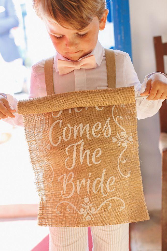 Santorini Wedding-12