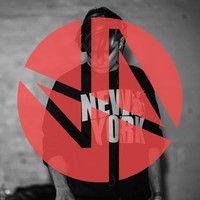 MANIK - Deep House London Mixtape #002 by Deep House London on SoundCloud