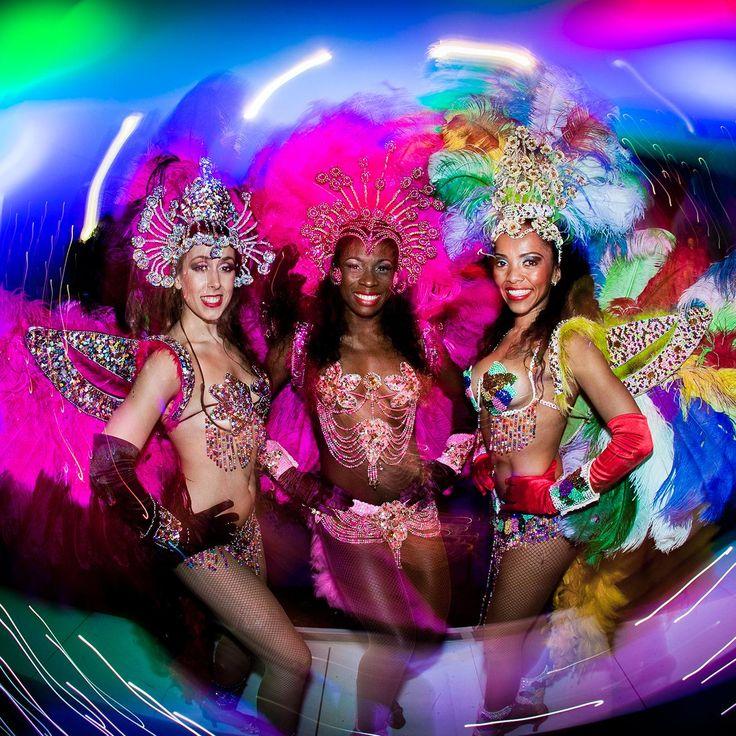 Taste of Brazil  http://www.krulive.com/KruTalent/Dancers/15510/