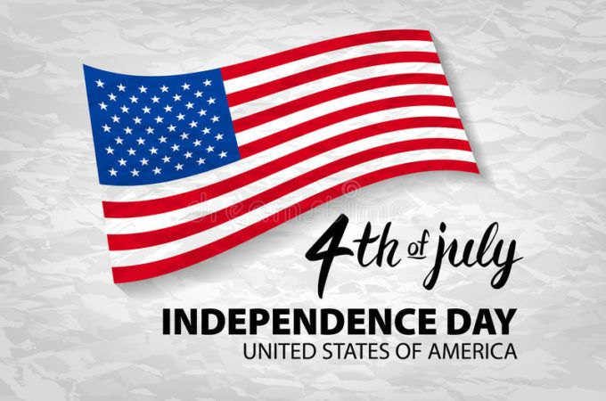 Us Independence Day Celebration At Red Fort Usaindependencedayquotes Patrioticquotesforindependenceday July4patriotic Independence Day Greetings Independence Day Greeting Cards Us Independence Day