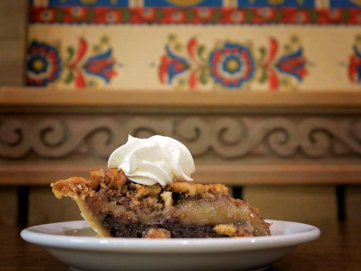 Pie Day at Sons of Norway in Fargo, ND
