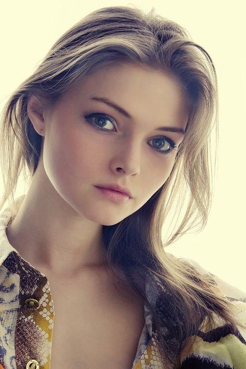 Russian Teen With Beautiful 62
