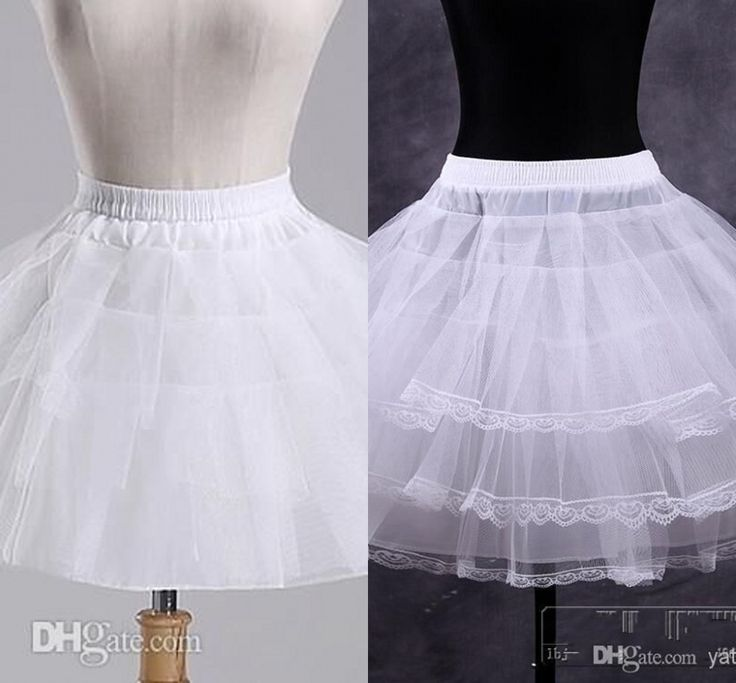 Find More Skirts Information about White Tiered Skirt Sheer Tulle $15 Woman Skirt Mini Length Three Layers 2015 New Fashion Underskirt  2 Types To Choice,High Quality skirt wrap,China skirt corset Suppliers, Cheap skirt mini from Amazing Life Amazing Wedding on Aliexpress.com