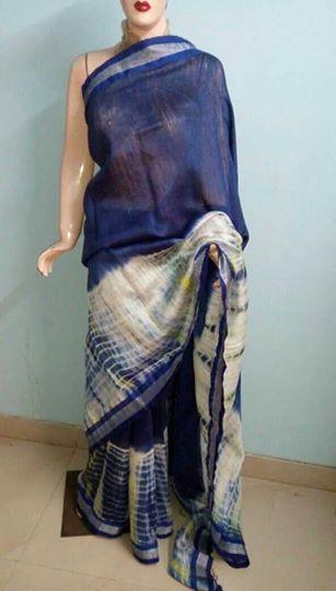 Latest Matka Silk sarees | Buy Online Sarees | Elegant Fashion Wear