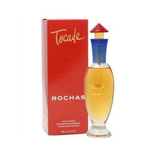 Parfum Tocade