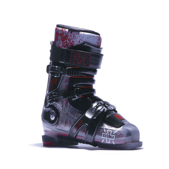 Full Tilt Booter Ski Boots 2015 | Full Tilt for sale at US Outdoor Store
