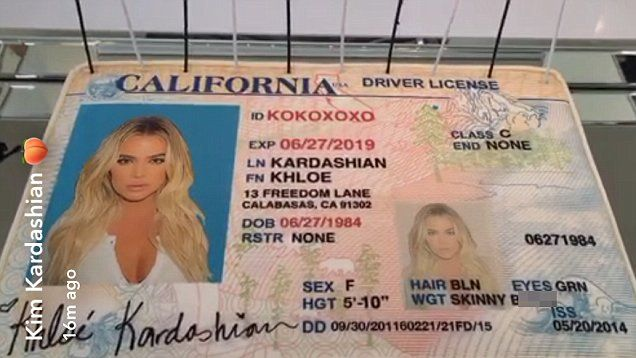 how to change name drivers license queenland