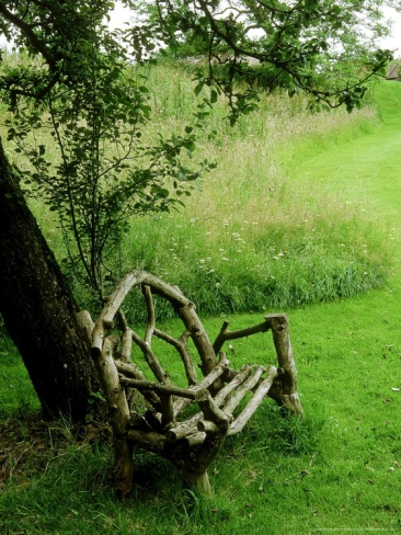 Google Image Result for http://imgc.artprintimages.com/images/art-print/mark-bolton-rustic-wooden-bench-beneath-old-malus-apple-tree-meadow-in-view-at-cooks-farm-garden-somerset_i-G-29-2903-Y4VPD00Z.jpg