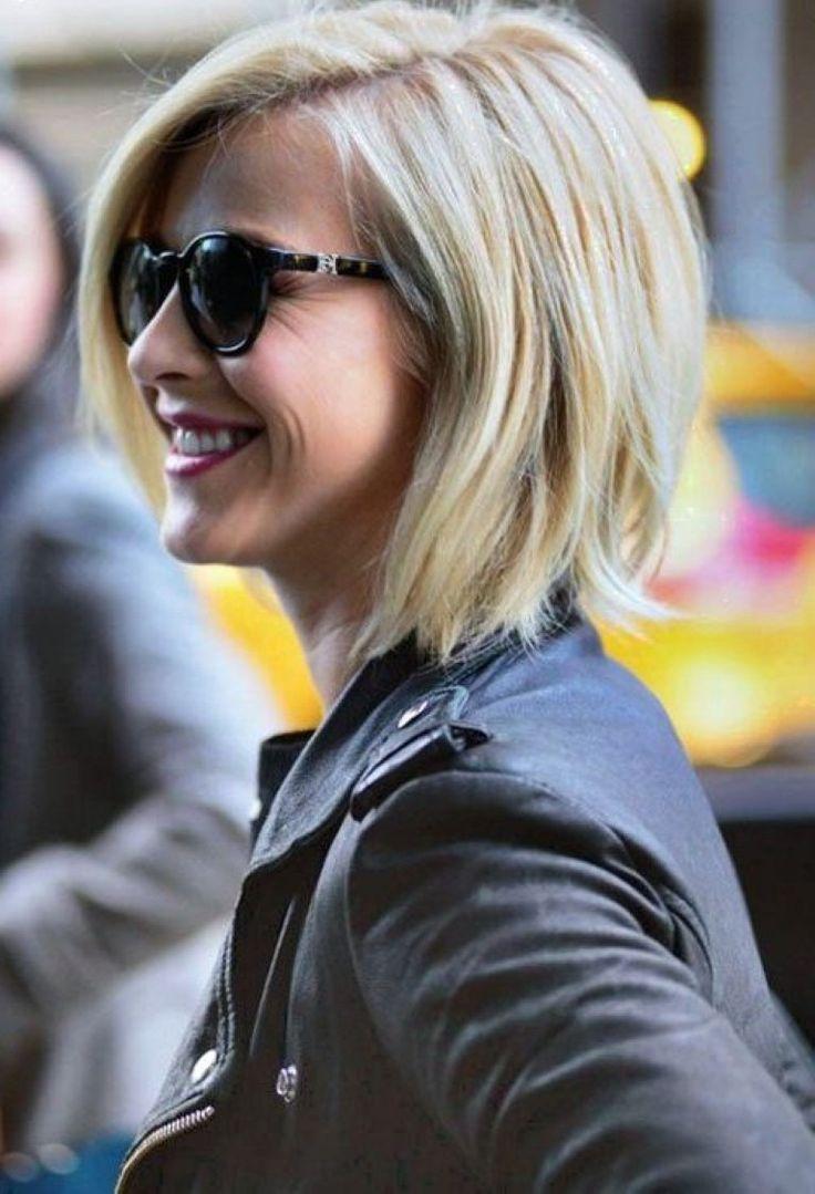 cool Julianne Hough Short Hairstyles