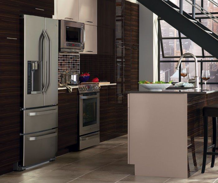 High Gloss Kitchen Cabinets Home Design Inspiration Zoov: Best 25+ High Gloss Kitchen Cabinets Ideas On Pinterest
