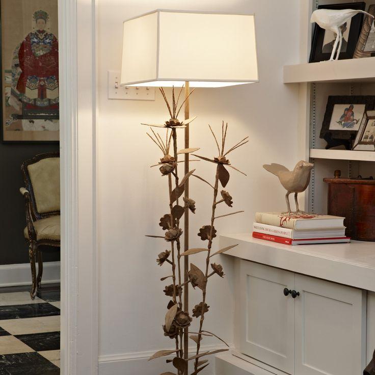 design möbel sale gallerie bild der edffffaca floor lamps sale dog design jpg