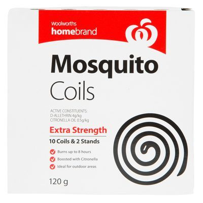 42 best Mosquito Coil Packaging images on Pinterest ...