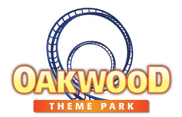 Days out in Wales: Oakwood Theme Park  https://www.facebook.com/photo.php?fbid=630878946934409&set=a.134735423215433.17340.131420090213633&type=1