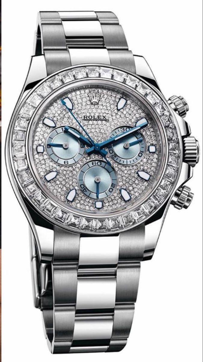 Pin by Manoj kadel on Manoj in 2020 Diamond watches for