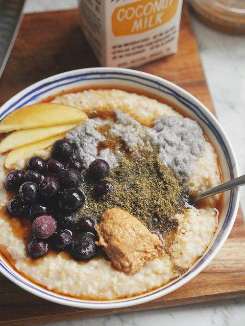 FOOD FOR HORMONAL BALANCE | WOMEN SERIES