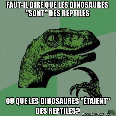 philosoraptor-les-dinosaures-etaient-des-reptiles