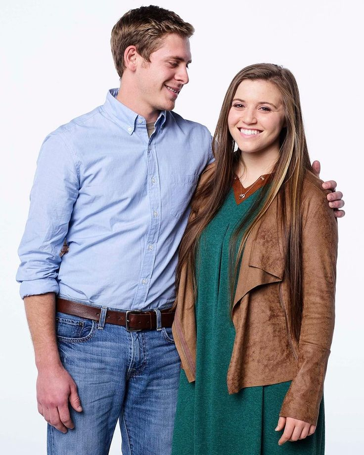 """We've gotten to experience so much already in our relationship,"" Joy-Anna, 19, says in the latest issue of PEOPLE. ""Lots of church ministries, road trips, hiking, hunting and remodeling houses together."" Duggar and Forsyth announced they were courting in November, but they first met more than 15 years ago when his family moved to Arkansas and started attending the Duggars' church. ""It's really special that I got to grow up with him and my family knows him really well,"" says Joy-Anna. And…"
