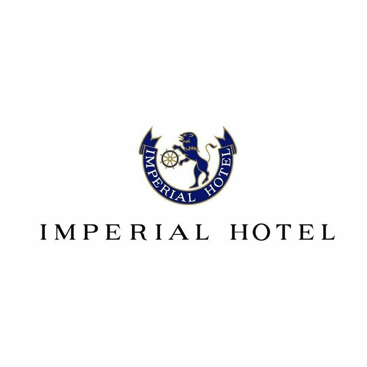 IMPERIAL HOTEL JAPAN Official Website