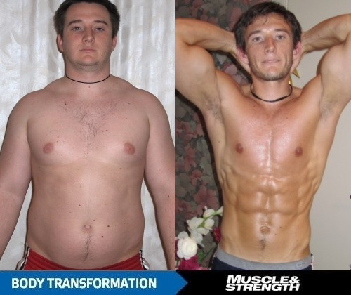 how to lose 60 pounds in 3 months for men