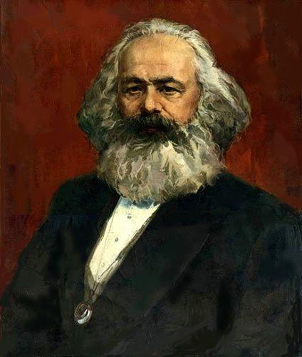 Воображение — это великий дар, так много содействовавший развитию человечества. Карл Маркс. #Карл_Маркс #Карл_Маркс_цитаты #цитаты #цитатывеликихлюдей #умныемысли #мысливеликих #antrio #antrio_цитаты