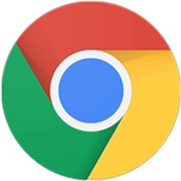 Google Chrome 59 is a fast and easy to use web browser that combines a minimal design with sophisticated technology to make the web safer.