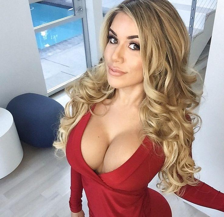 Chantel Zales